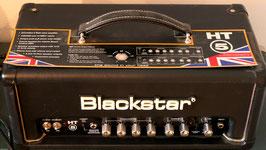 Black Star HT-5RH    E-Gitarrenverstärker Röhre