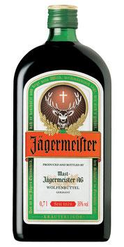 JAGERMEIFTER