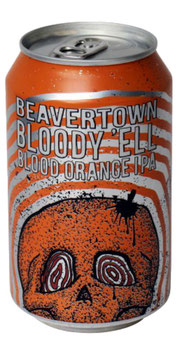 BEAVERTOWN BLOODY´ELL