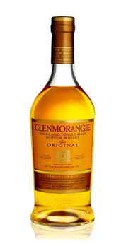 GLENMORANGIE THE ORIGINAL SINGLE MALT