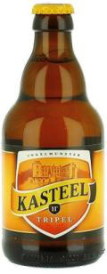 KASTEEL TRIPLE BLOND