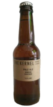 THE KERNEL PALE ALE