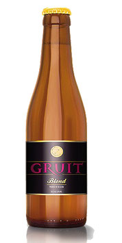 GRUIT BLONDE