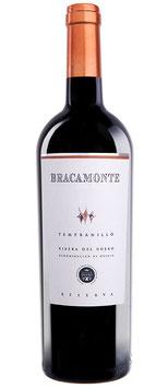 BRACAMONTE