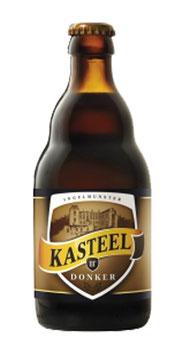 KASTEEL DONKER