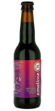 EMELISSE IMPERIAL RUSSIANT STOUT