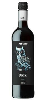 PINORD NOX