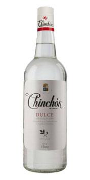 CHINCHON DULCE