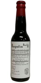 DE MOLEN RASPUTIN ( BOURBON B.A.)
