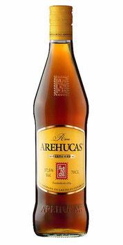 AREHUCAS CARTA DE ORO