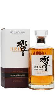HIBIKI JAPANESE ARMONY