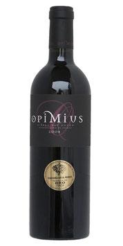 OPIMIUS RESERVA