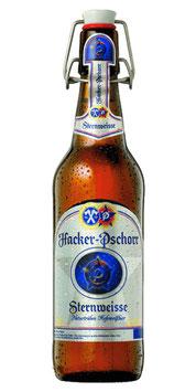 HACKER PSCHORR STERNWEISSE