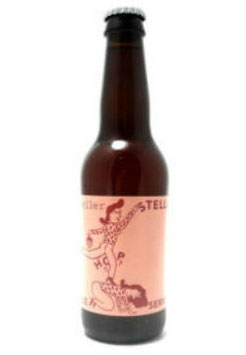 MIKKELLER STELLA (SINGLE HOP SERIE)