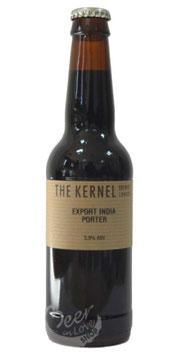 THE KERNEL EXPORT INDIAN PORTER