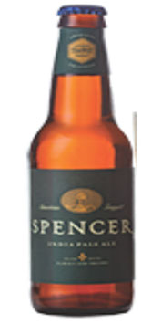 SPENCER IPA TRAPIST