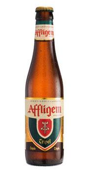 AFFLIGEM TRIPLE