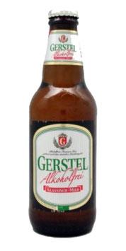 GERSTELBRAU