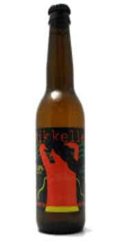 MIKKELLER DRINK'IN HOP ON BERLINER