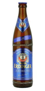 ERDINGER SIN ALCOHOL