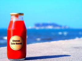 フルーツトマトジュース 180mℓ