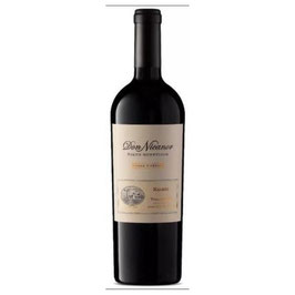 Don Nicanor, Single Vineyard Malbec