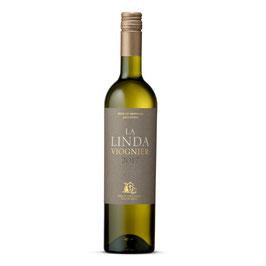 La Linda, Viognier