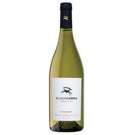 Blackcabra Chardonnay