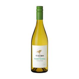 Ceibo, Torrontés - Chardonnay