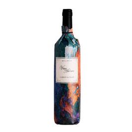 Viñas de Narváez, Cabernet Sauvignon