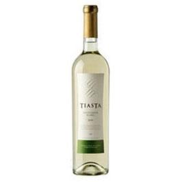 Tiasta, Sauvignon Blanc (SC)