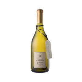 Escorihuela Gascón, Pequeñas Producciones Chardonnay