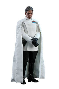 Hot Toys Director Krennic Star Wars Rogue One