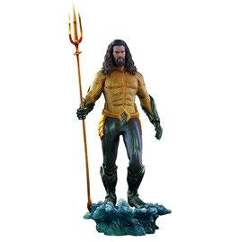 Hot Toys Aquaman
