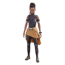 Hot Toys Shuri Black Panther
