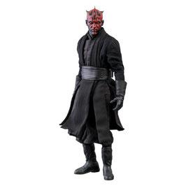 Hot Toys Darth Maul Star Wars Episode I