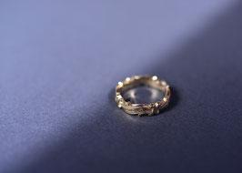 Promesse -Ring-
