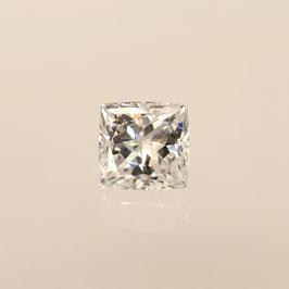 Cushion Cut Diamond/クッションカット 0.221ct