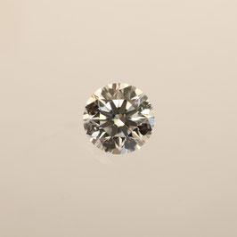 Round Brilliant Cut Diamond/ラウンドブリリアントカット 0.234ct
