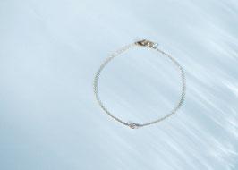 Pleine Lune -Bracelet-