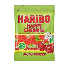 HARIBO Cherries • Helal • Helal