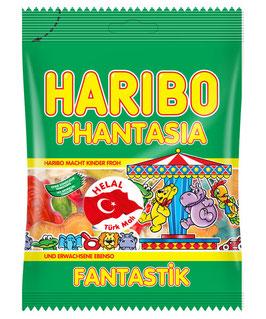 HARIBO Phantasia • Helal • Helal