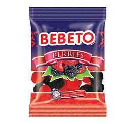 Bebeto Berries