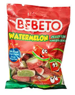 Bebeto Watermelon
