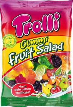 TROLLI Fruit Salad • Helal • Helal