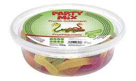 CAPICO Frucht Schlangen •  Halal