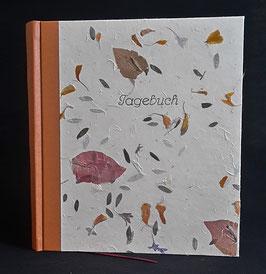 """Reisetagebuch, Tagebuch """"Sommer"""""""