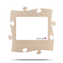 Puzzle Rahmen 20x28cm