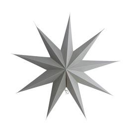 Stern 9Point 45cm
