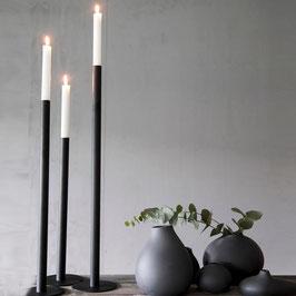 Kerzenhalter Ekeberga